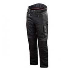 Pantalones LS2 moto