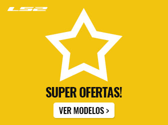 Super Ofertas LS2