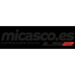 Micasco.es