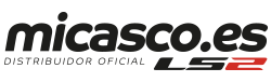 Micasco.es - Cascos LS2