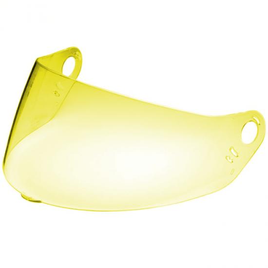 LS2 FF900 - Pantalla amarilla