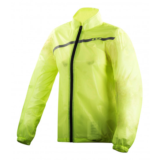 Impermeable moto LS2 Commuter Mujer