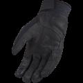 Guantes LS2 All Terrain Black