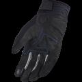 Guantes LS2 All Terrain Black Blue