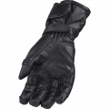 Guantes LS2 Onyx Black