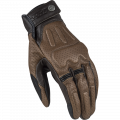 Guantes LS2 Rust Brown