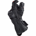 Guantes LS2 Swift Black
