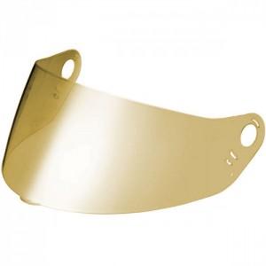 LS2 FF353 y FF320 - Pantalla iridium oro