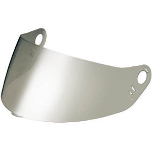 LS2 FF353 y FF320 - Pantalla iridium plata