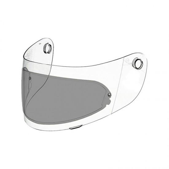 Pinlock para pantallas LS2 (modelos FF397 y FF390)