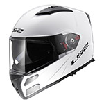 Casco integral LS2 Metro