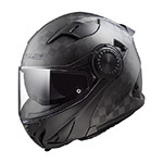 Casco convertible LS2 Vortex