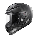 Casco integral LS2 Arrow C EVO