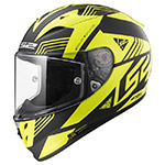 Casco integral LS2 Arrow R EVO