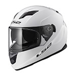 Casco integral LS2 Stream EVO