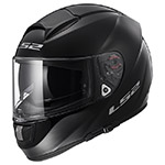 Casco integral LS2 Vector