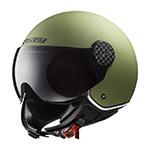 Casco jet LS2 Sphere Lux