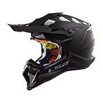 Casco Off Road LS2 Subverter