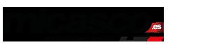 Micasco.es - El mejor PRECIO + Envío GRATIS + REGALO. Distribuidor Oficial en España. Venta de cascos de moto LS2 integrales, jet, off-road, convertibles, infantiles. Venta en España, Portugal, Italia y France.